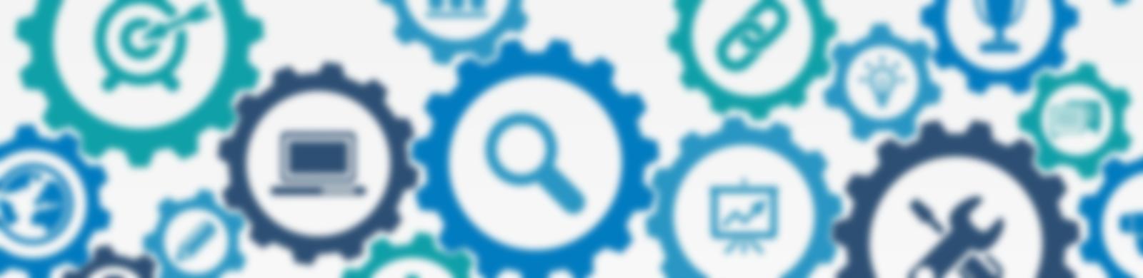 slider_business_apps