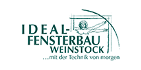 Ideal_Fensterbau