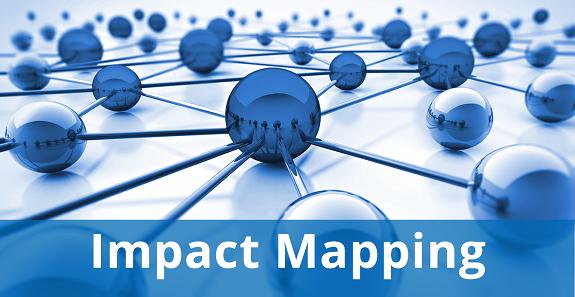 impact-mapping titelbild