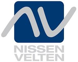 logo-nissen-velten