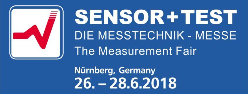 Logo-und-Titel-SENSOR+TEST-2018-mit-Termin