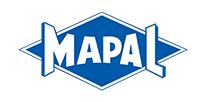 Mapal Logo