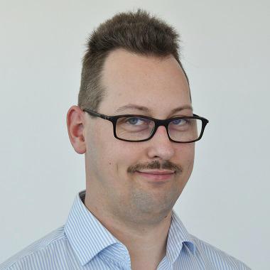 Bastian Valinski