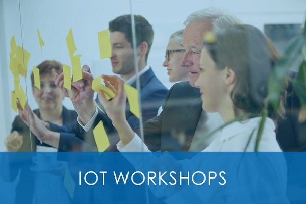 IoT Workshops