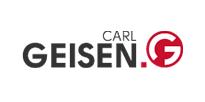 Carl Geisen Logo
