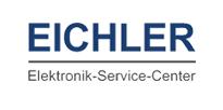 Eichler Logo